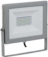 Прожектор КС LED TV-302 20W 6500K 1800Lm IP65 -