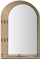 Зеркало Алмаз-Люкс 10с-Е/005 -