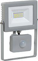 Прожектор КС LED TV-302(D) 20W 6500K 1800Lm IP65 -