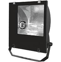 Прожектор КС ГО TV-150 202 IP65 -