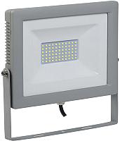 Прожектор КС LED TV-304 50W 6500K 4500Lm IP65 -