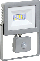 Прожектор КС LED TV-304(D) 50W 6500K 4500Lm IP65 -