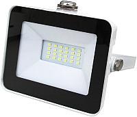 Прожектор КС LED TV-402 20W 6500K 1800Lm IP65 -