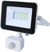Прожектор КС LED TV-403(D) 30W 6500K 2700Lm IP65 -