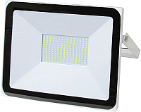 Прожектор КС LED TV-408 200W 6500K 18000Lm IP65 -