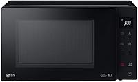 Микроволновая печь LG MS23M38GIB -