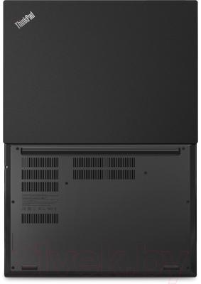 Ноутбук Lenovo ThinkPad E480 (20KN007VRT)