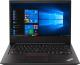 Ноутбук Lenovo ThinkPad E480 (20KN007VRT) -