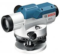 Лазерный нивелир Bosch GOL 32 D Professinal (0.601.068.500) -