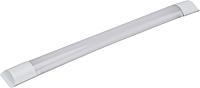 Светильник линейный Truenergy 18W 4000K  IP20 10601 -