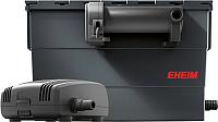 Фильтр для пруда Eheim Loop 15000 / 5203020 -