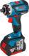 Профессиональная дрель-шуруповерт Bosch GSR 18V-60 FC Professional (0.601.9G7.100) -
