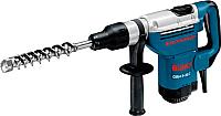 Профессиональный перфоратор Bosch GBH 5-38 D Professional (0.611.240.008) -