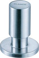 Ручка управления клапаном-автоматом Blanco 221336 -