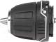 Патрон для электроинструмента Bosch 1.600.A00.F5H -