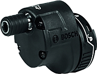 Насадка для электроинструмента Bosch 1.600.A00.F5L -