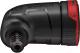 Насадка для электроинструмента Bosch 1.600.A01.3P7 -