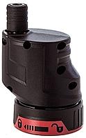 Насадка для электроинструмента Bosch 1.600.A00.1SJ -