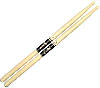 Барабанные палочки Leonty L5AW -