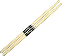 Барабанные палочки Leonty L5ALW -