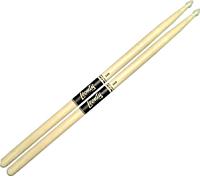 Барабанные палочки Leonty L5AN -