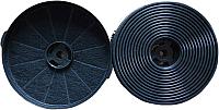 Угольный фильтр для вытяжки Krona TN / 00022933 (2шт) -