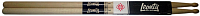 Барабанные палочки Leonty Muzzon 5A / LMZ5AW -
