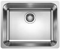 Мойка кухонная Blanco Supra 500-IF / 523361 -