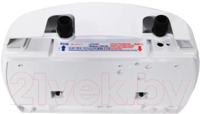 Электрический проточный водонагреватель Atmor Classic 501 5кВт (3705023/3520182)