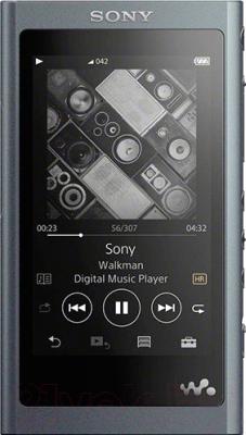 MP3-плеер Sony NWA55B