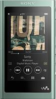 MP3-плеер Sony NWA55G -