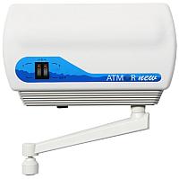 Проточныйводонагреватель Atmor New 5кВт (3705025/3520206) -