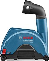 Насадка для электроинструмента Bosch GDE 115/125 FC-T Professional (1.600.A00.3DK) -