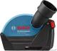 Насадка для электроинструмента Bosch GDE 125 EA-T Professional (1.600.A00.3DJ) -