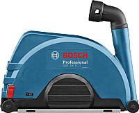 Насадка для электроинструмента Bosch GDE 230 FC-T Professional (1.600.A00.3DM) -