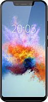 Смартфон Blackview A30 (черный) -