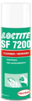 Очиститель клея и герметика Henkel Loctite SF 7200 / 2099006 (400мл) -