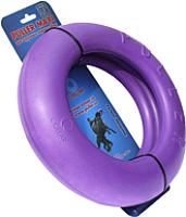 Тренировочный снаряд для животных Collar Puller Maxi 6492 -