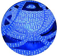 Дюралайт ETP LRR-3W (70м, голубой) -
