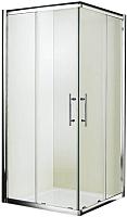 Душевой уголок RGW HO-31(41) Easy / 03063100-11 -
