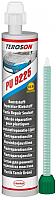 Клей Henkel Teroson PU9225 / 881837 (2x125мл) -