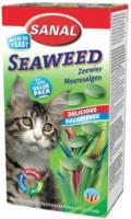 Кормовая добавка для животных Sanal Seaweed / 3100SC (50г) -