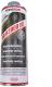 Антигравий Henkel Teroson RBR2000HS / 767198 (1л, светло-серый) -