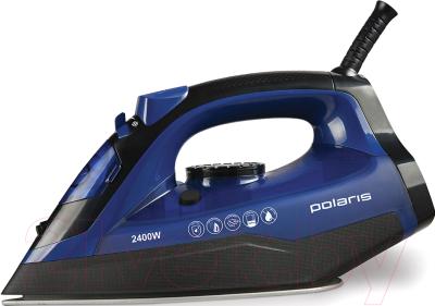 Утюг Polaris PIR 2481K