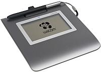 Графический планшет Wacom STU-430 -
