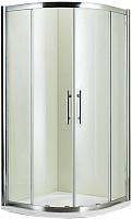 Душевой уголок RGW HO-51 Easy / 03065100-11 -