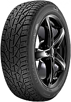 Зимняя шина Tigar Ice 195/65R15 95T (под шип) -