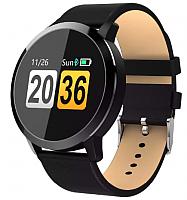 Умные часы Oukitel W1 (черный) -