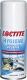 Очиститель системы кондиционирования Henkel Loctite SF7080 / 731334 (150мл) -