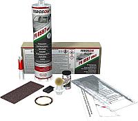 Клей Henkel Teroson PU8597HMLC Set для вклейки стекол / 1507386 -